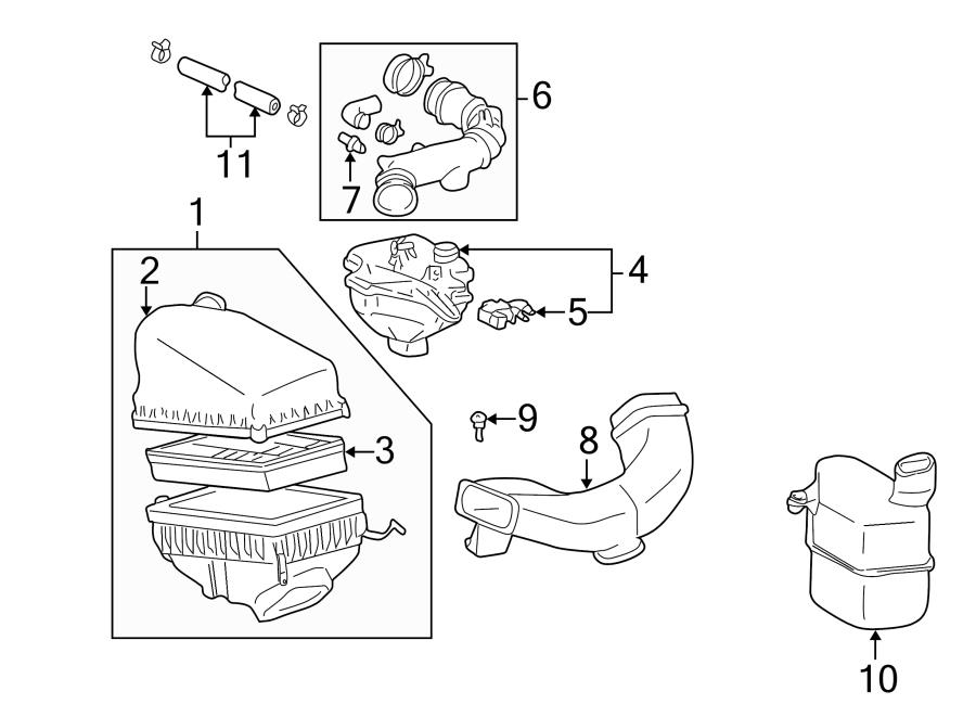 service manual  2000 dodge stratus oil filter housing