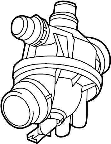 car thermostat housing gasket transfer case gasket wiring