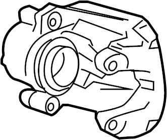 2005 Infiniti Fx35 Engine Diagram