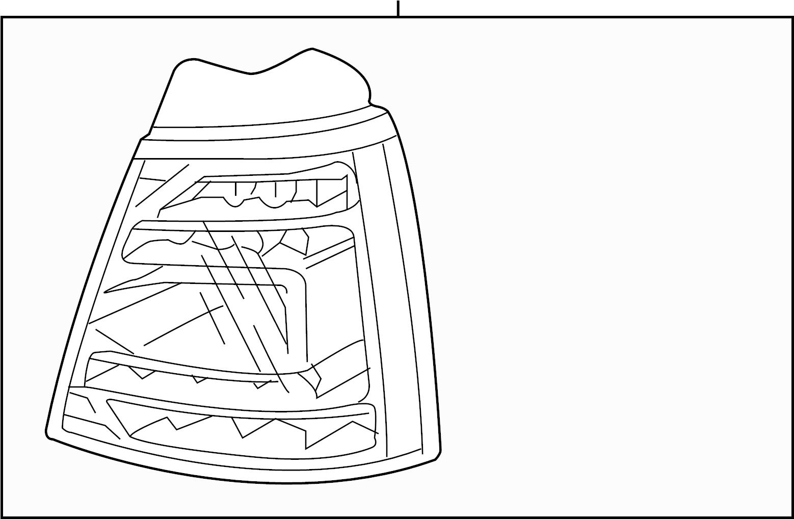 2012 Kia Soul Fuse Diagram besides Infiniti Qx56 Brake Parts Diagram also 2007 Kia Sorento Rear Tail Light Wiring Diagram furthermore Ktm Wiring Diagrams also P 0996b43f8037651d. on 2012 kia sorento tail light