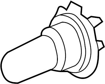 Lathe Wiring Diagram further Whirlpool Gas Dryer Wiring Diagram likewise 24 Volt Ez Go Wiring Diagram additionally Whirlpool Gas Dryer Wiring Diagram moreover Dayton Fan Motor Wiring Diagram Get Free Image About. on wiring diagram westinghouse motor
