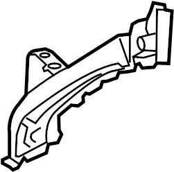 Winnebago Motorhome Wiring Diagram As Well