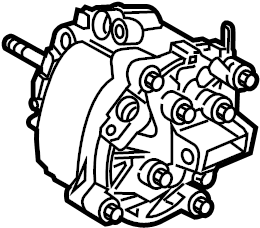 car ac compressor wiring diagram with York Ac Fan Motor Wiring Diagram on 1997 Honda Civic Electrical Wiring Diagram besides 25170 Problem C  pressor Clutch Making Noise Details Post likewise Discussion T27429 ds663825 moreover Chrysler Pt Cruiser 2003 Chrysler Pt Cruiser 2003 Cruiser Ac  pressor Replac in addition 2013 06 01 archive.