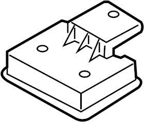 Daytime Running Light Sensor