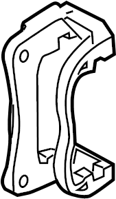 2000 Lincoln Navigator Cooling System Diagram additionally Dodge Ram 2005 Dodge Ram Adding 134a Refrigerant To Ac Unit as well Chrysler Pt Cruiser 2001 Chrysler Pt Cruiser 15 as well 2002 Dodge Intrepid Thermostat Location likewise Dodge Intrepid 2000 Dodge Intrepid Replace Mode Door Actuator. on 2004 dodge nitro problems