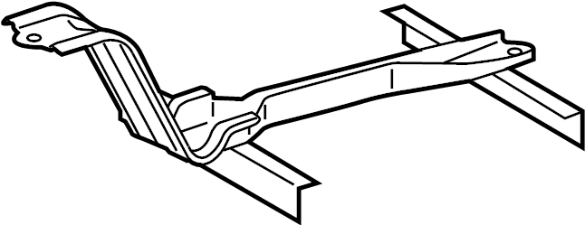 2015 lexus rx 350 parts diagrams  lexus  auto wiring diagram