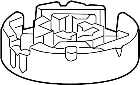 Yamaha Wr450f 04 furthermore Yamaha Wr250f Wiring Diagram furthermore 1993 Kawasaki Bayou 220 Wiring Diagram moreover Diagram Of Bathtub Drain System besides Yamaha Wr400f Carburetor. on wiring diagram yamaha wr 250